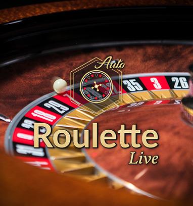 Roulette Tävling Vinnarum casino 52780