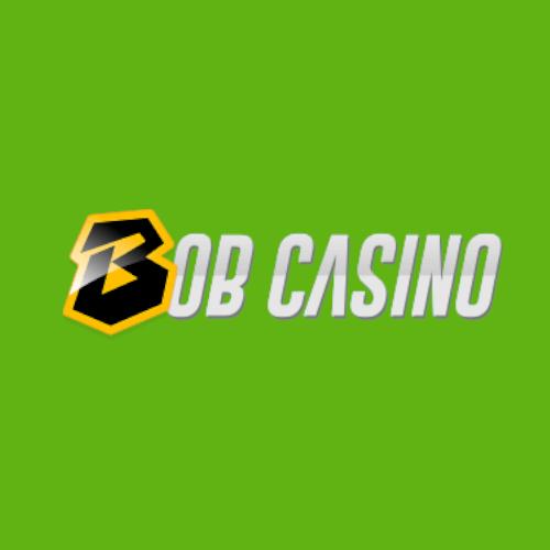 Casino bitcoin deposit 31879