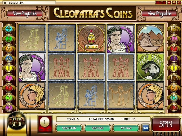 Spel för minst kronor steam