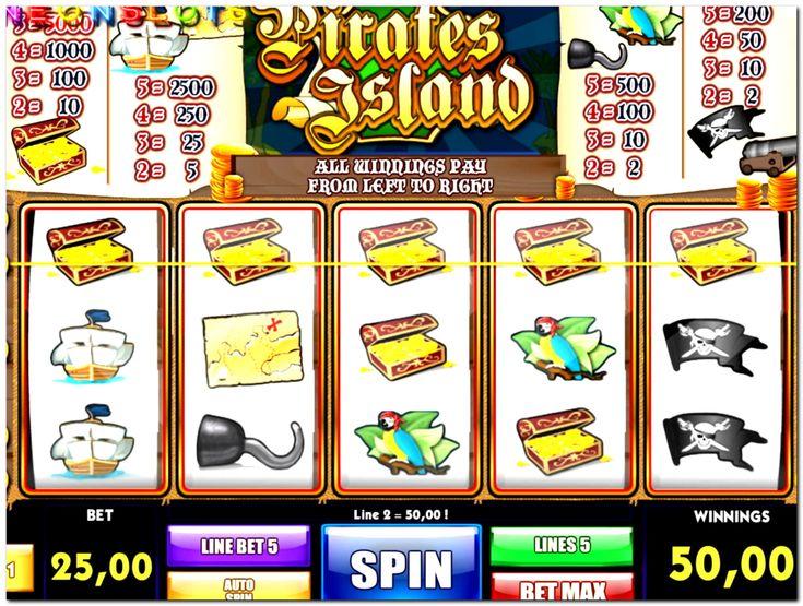 No deposit bonus casino 71539