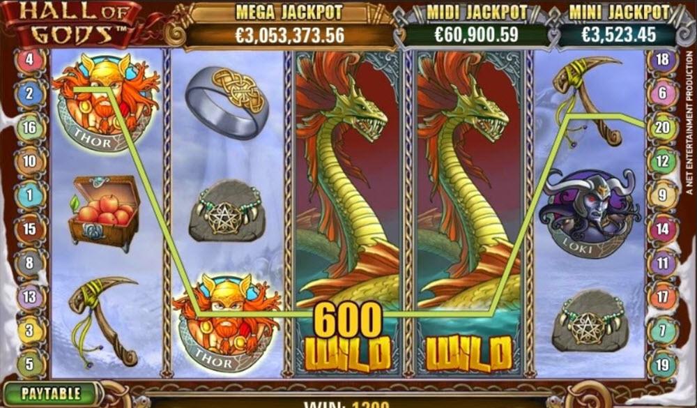 Utländska casino online 14164