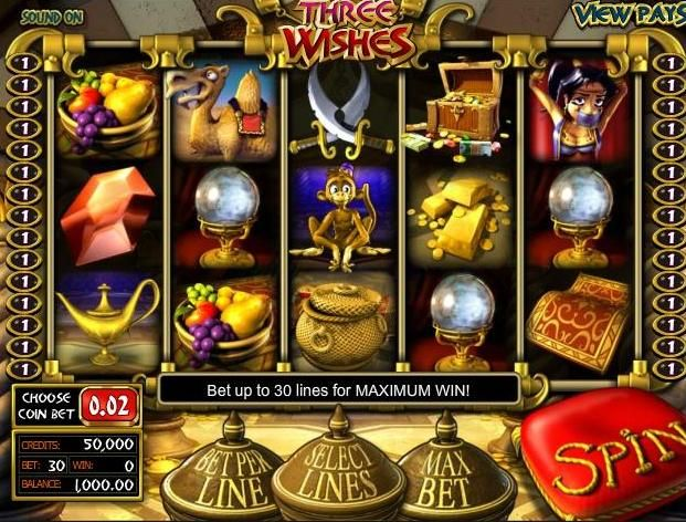 Free spins france tips storvinsterna