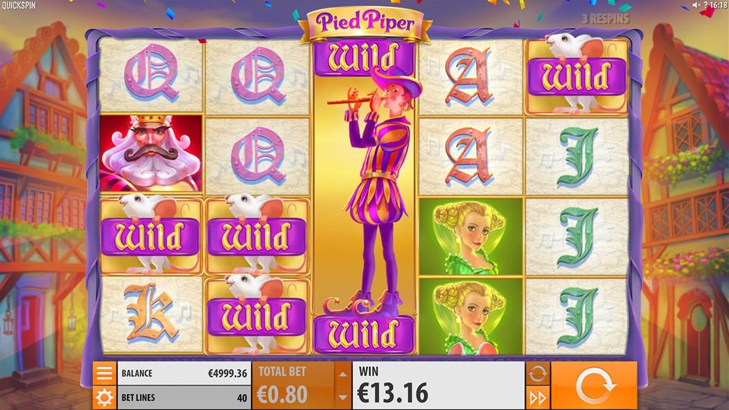 Live rouelette casino 26603