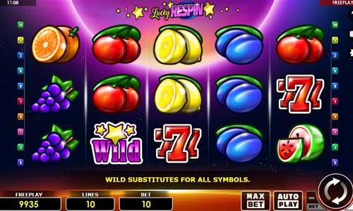 Casino med schysta 75593