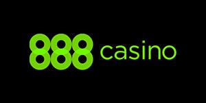 888 casino omsättningskrav fruit