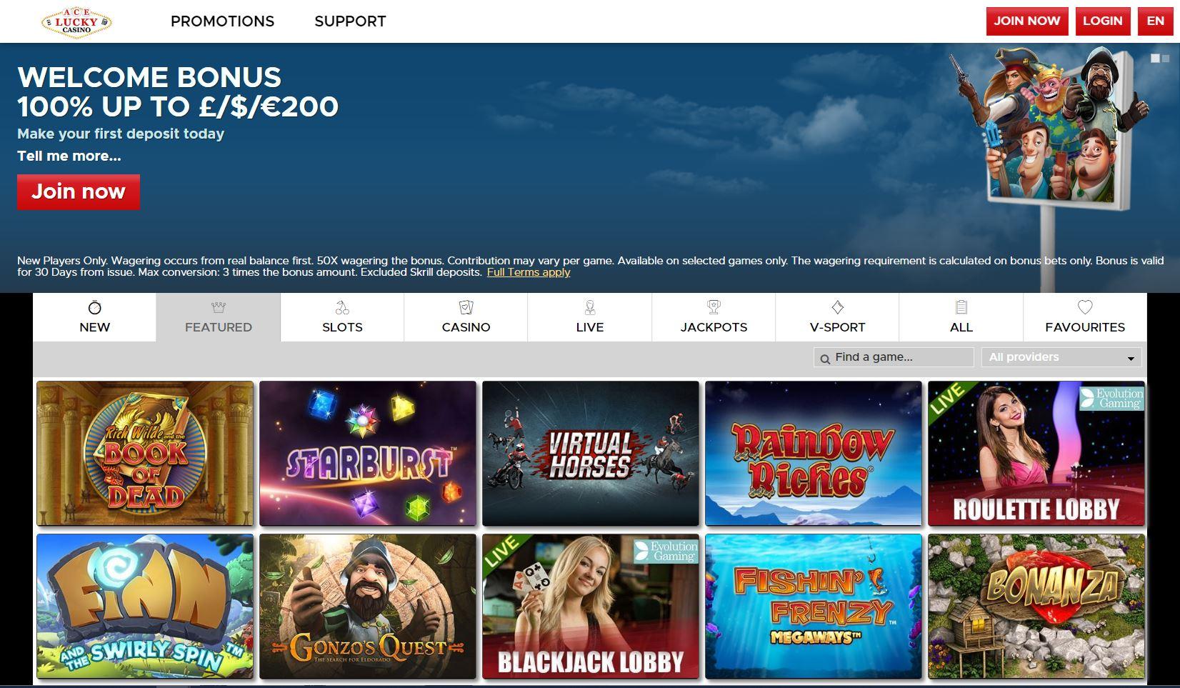 Paysafe betalkort för casino surebets
