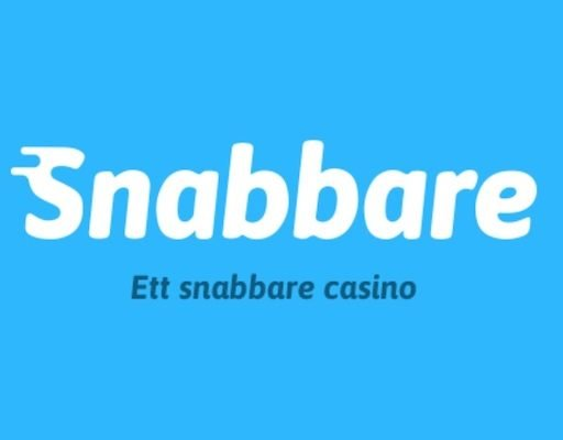 Snabbare casino flashback 66608