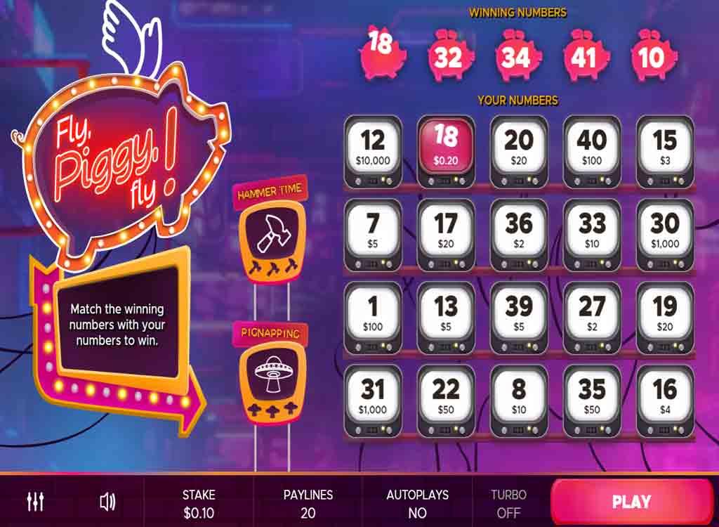 Live roulette 27661