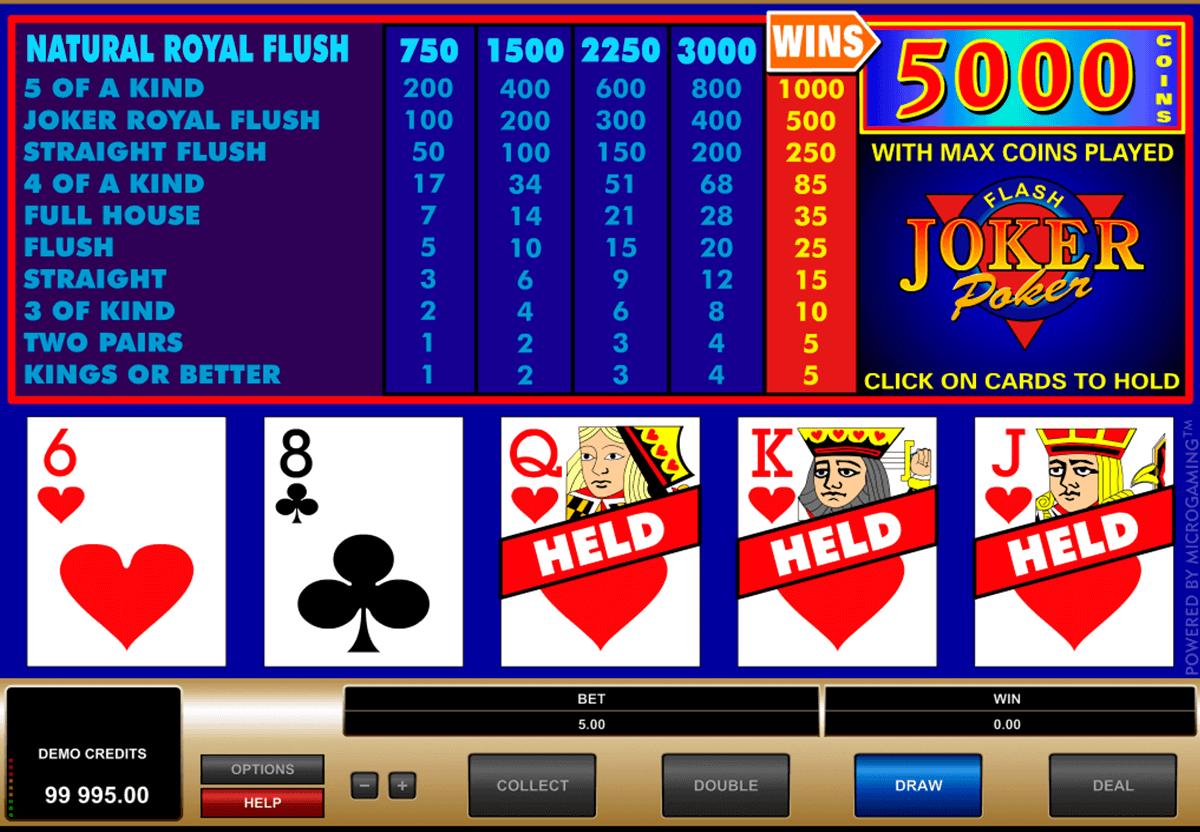 Casino bonuskod freeplay reelTastic