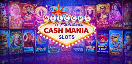 Free slots simulator casino 72946
