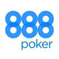Bingo bonus för svenska 15104