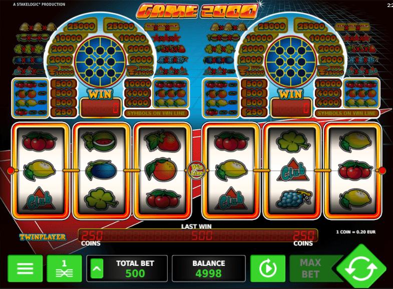 Utländska casino online Raging klart