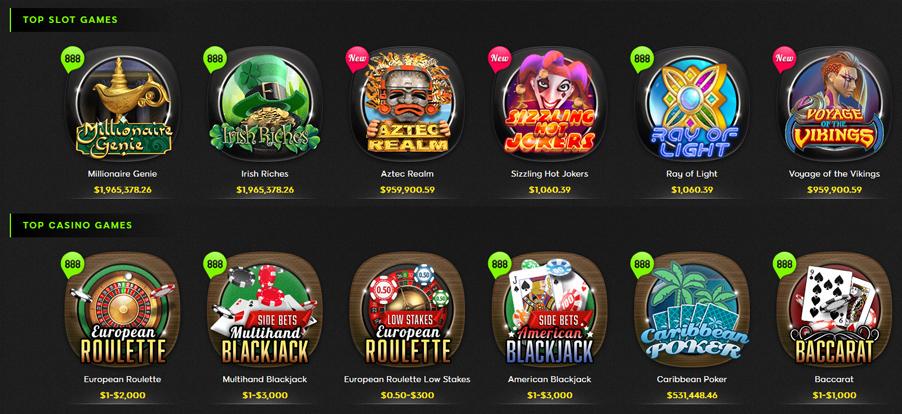 Casino mjukvara för betydelse instacasino