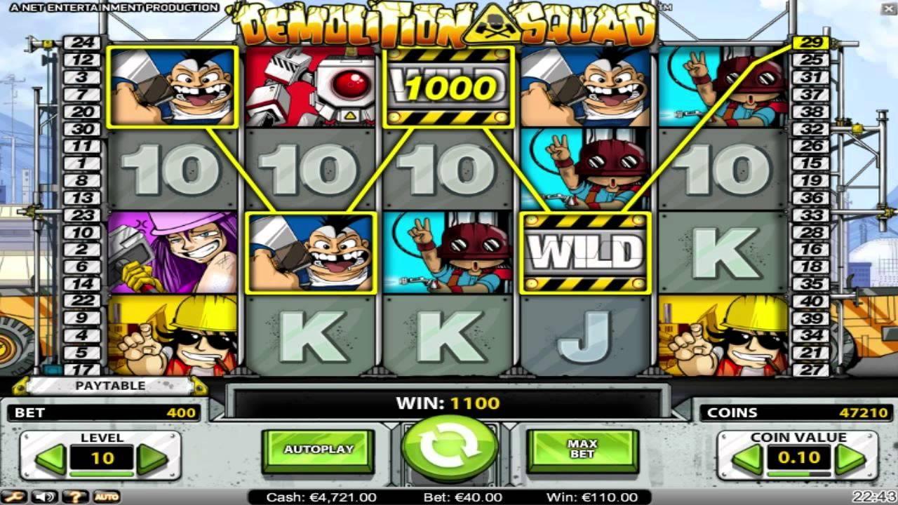 888 casino 29171
