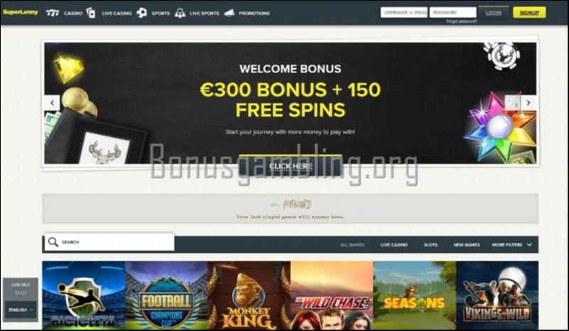Free spins vid registrering 68777