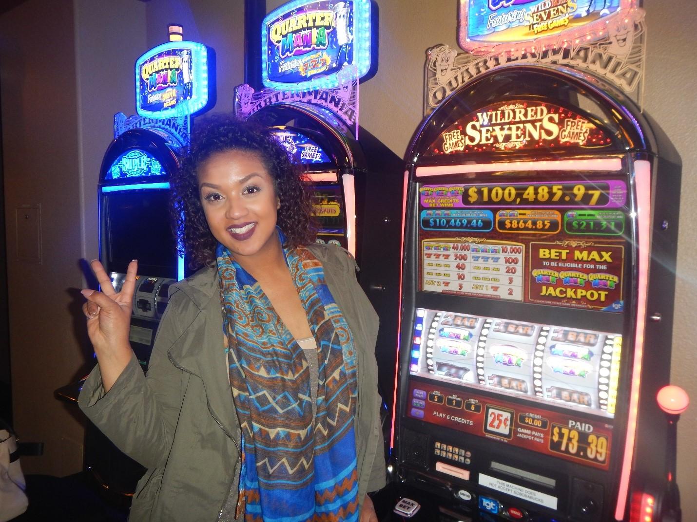 Betting casino tips Wildslots 38400