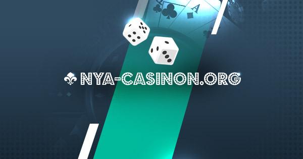 Casinospel top 42729