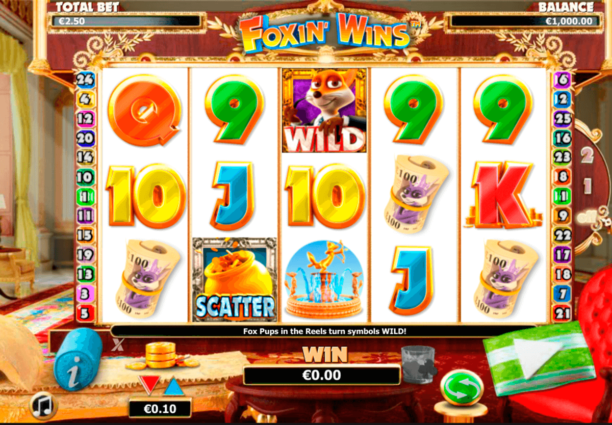 Nya kontofria casinon 42663
