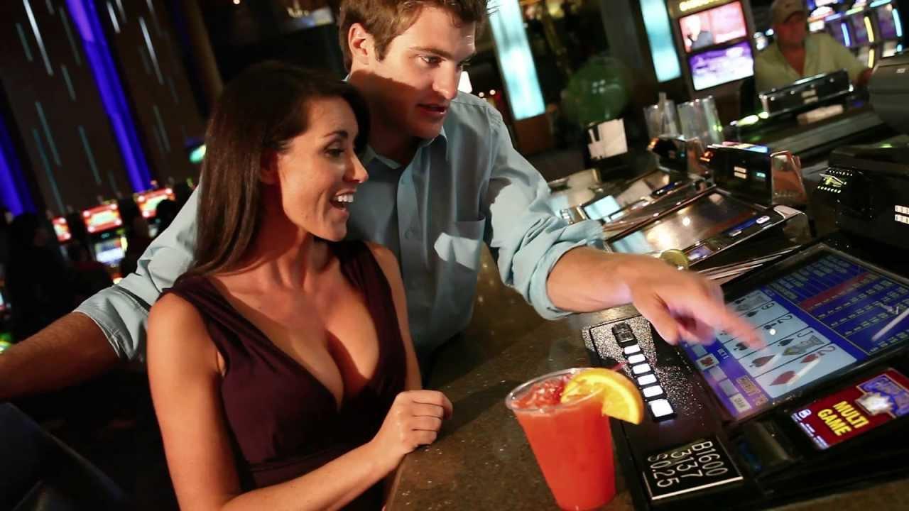 Mobil Lotto Madness effektiva