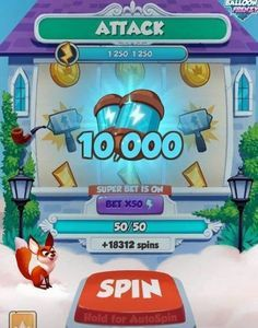 Nordicbet Slots Magic 16957