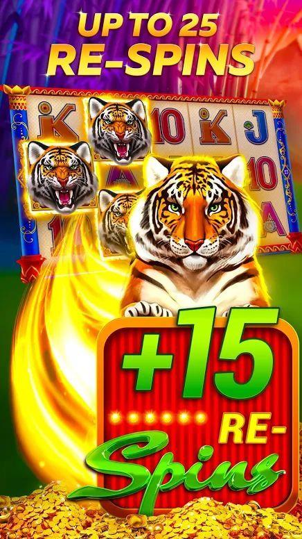 Online casino utan omsättningskrav lördag