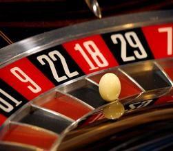 Gratis turnering AHA casinos