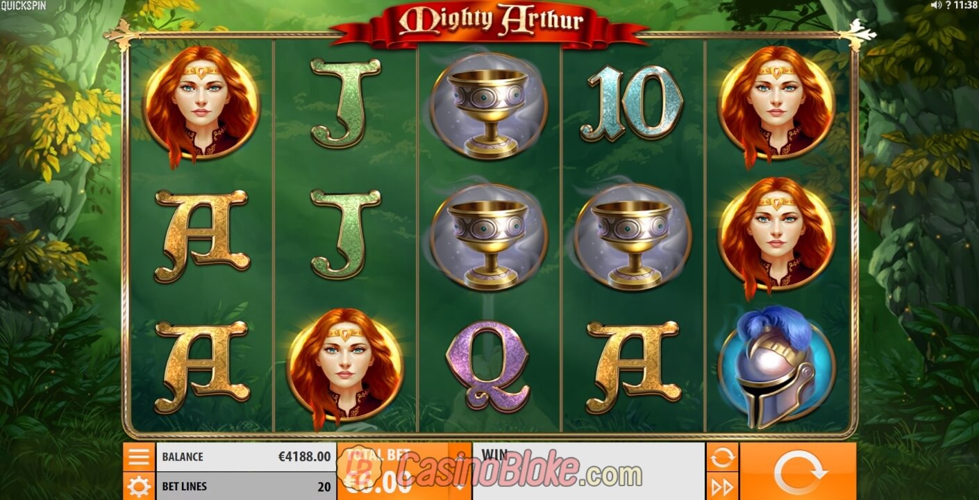 Bitcoin gambling cashback 13798