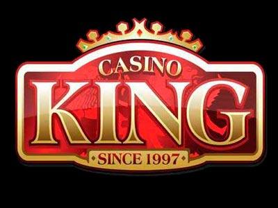 Svenska casino BankID 65572