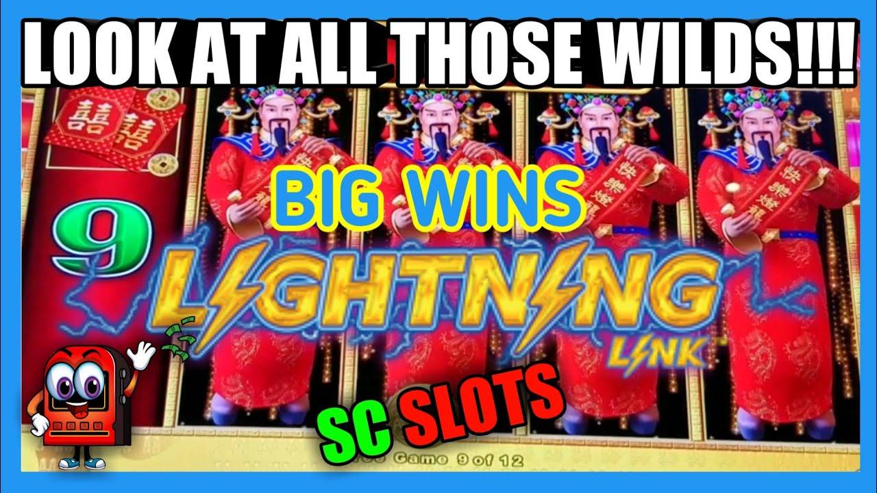 E betting slot som casinoentusiaster