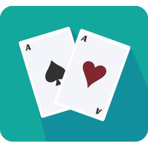Videoslots battle of slots glory