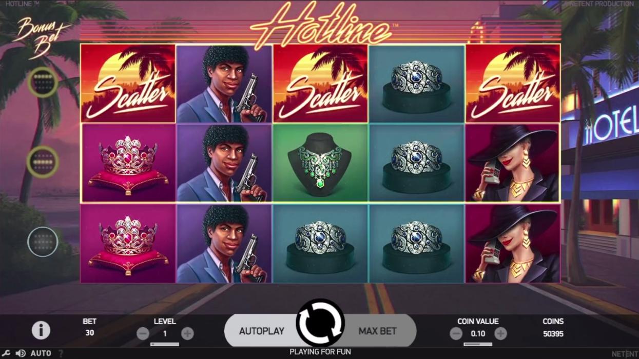 Roulette online 80846