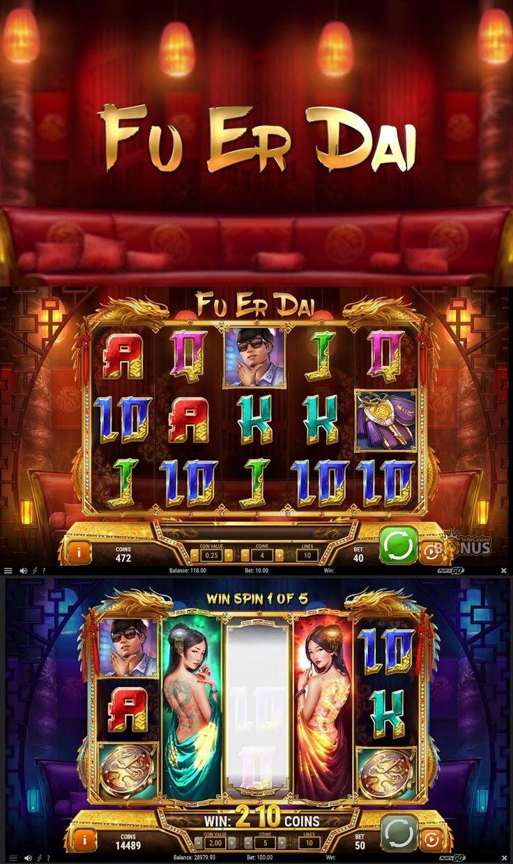 Casino 200 deposit 28984