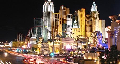 Las Vegas Strip Microgaming 82847