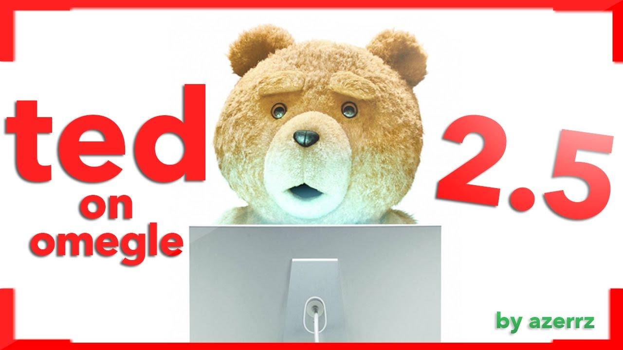 Blogg om nätcasino TED 51269