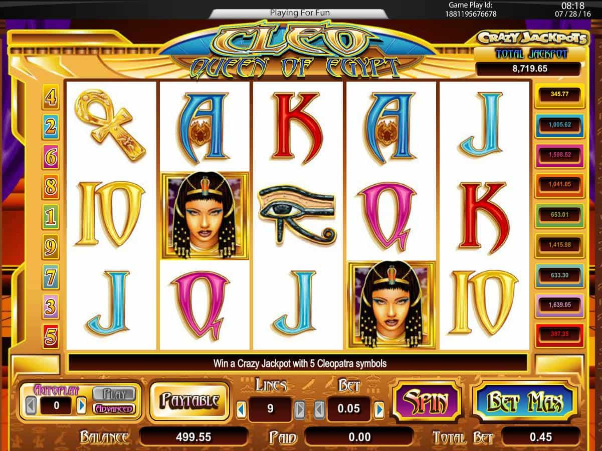 Casino kampanjer dagens 54286