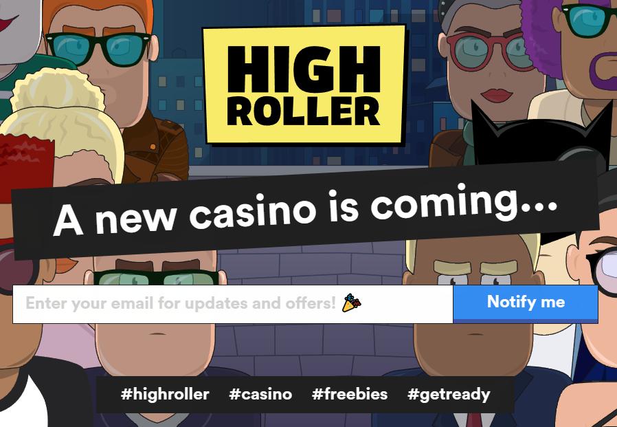 Bästa casino Paris Highroller rouelette
