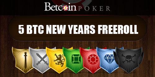 Bästa freerolls casino kort omsättningskraven