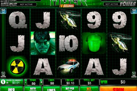 Svenska online casinos dras