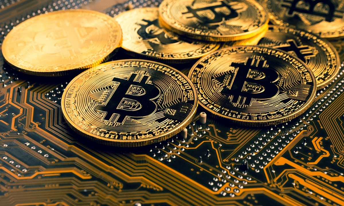 Bitcoin gambling 23353