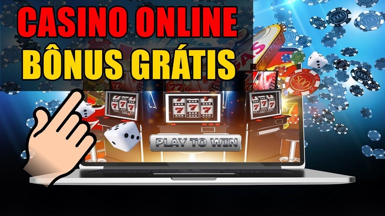 Gratis casino bonus MegaWins 54761