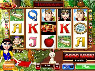 Casino i mobilen 27069
