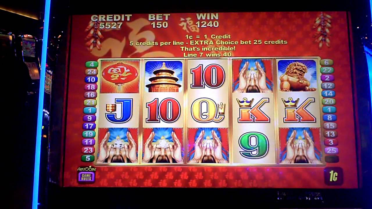 Sweet Party slot med 70431