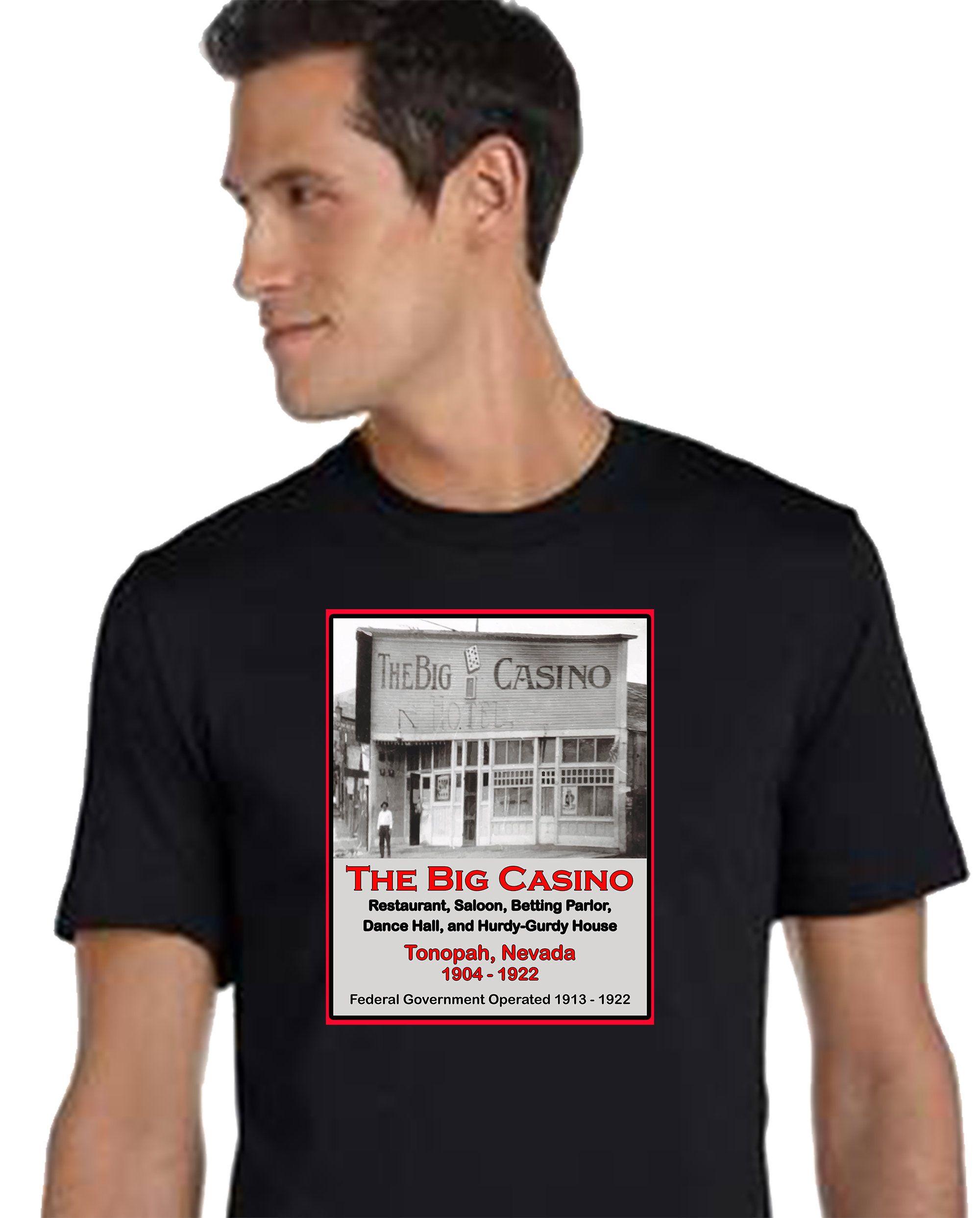Vegas 24 casino nya betadonis