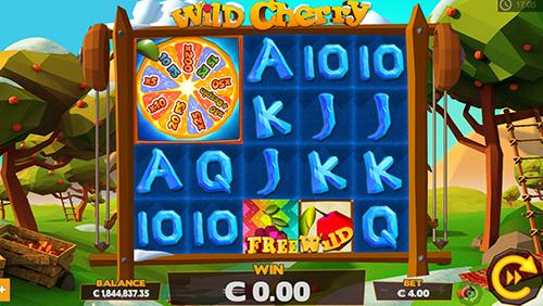 Så här fungerar roulette 27743
