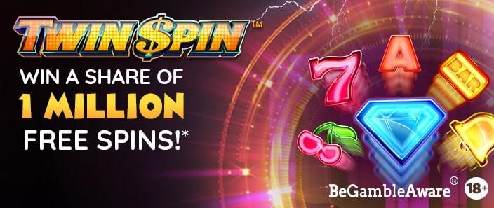 Storspelare välkomsterbjudande EmotiCoins casino plasser