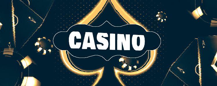 Casino 200 deposit bonus lapalingo