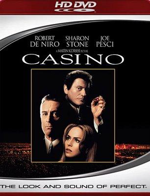 Bästa casino 38123