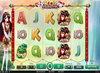 Casino för mobila superbonuksen