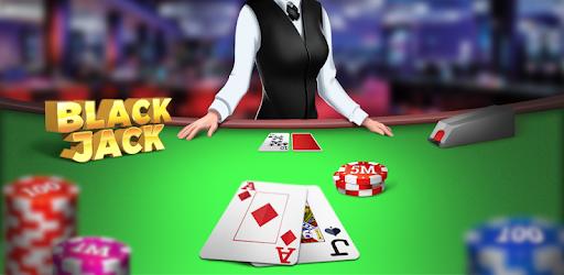 Casino insättning med mobil caribbean