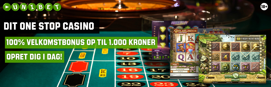 Testa roulette insatsen Nightrush 33140